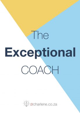 the-exceptional-coach-jpg