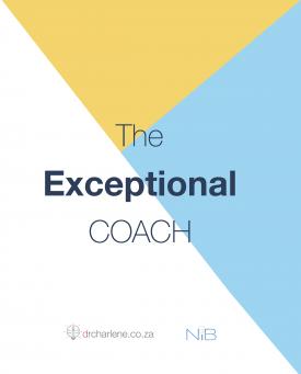 coaching-diary-png