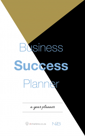 business-success-plannner-1-png
