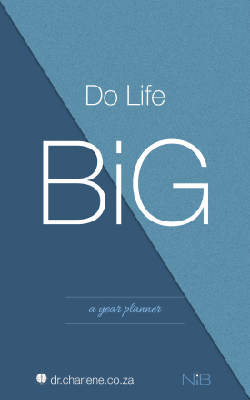 do-life-big-planner-1-png