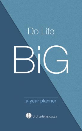 do-life-big-png