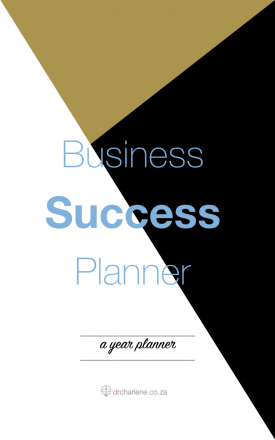 success-planner-1-png